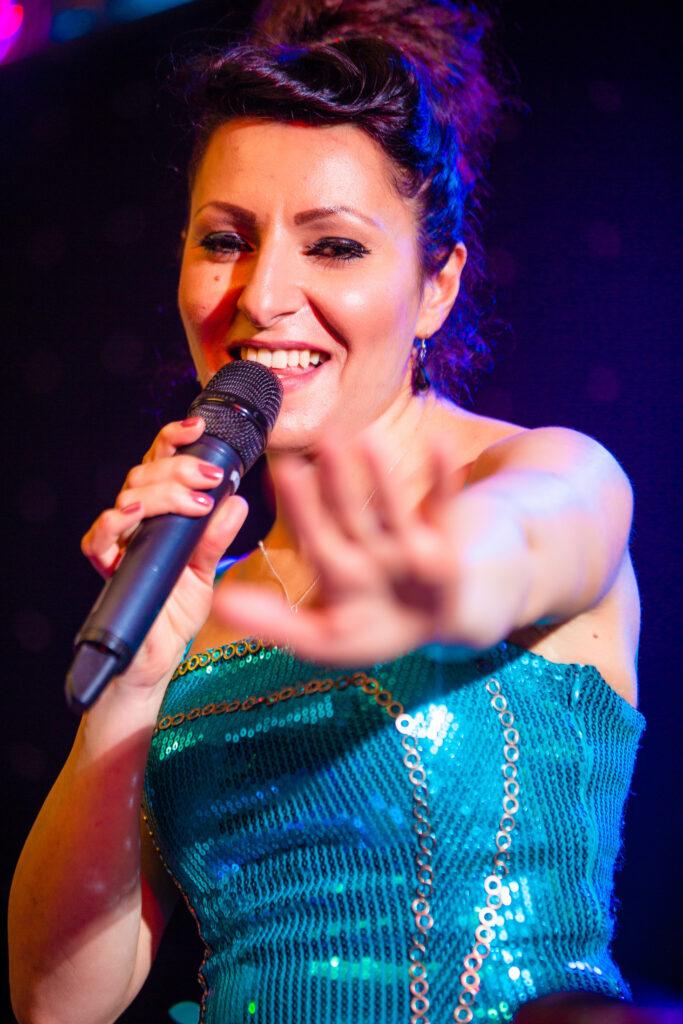 Anna Azatyan